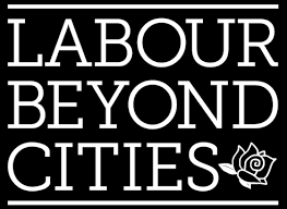 Labour Beyond Cities